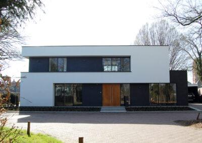 Open villa Sint Michielsgestel